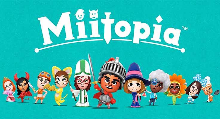 Guide des classes de Miitopia : quelles sont les meilleures ?