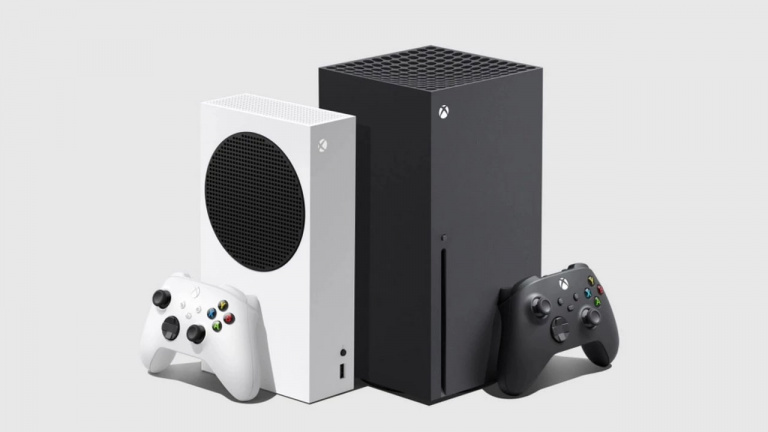 Xbox Series |  Xbox One: Games to watch in June 2021