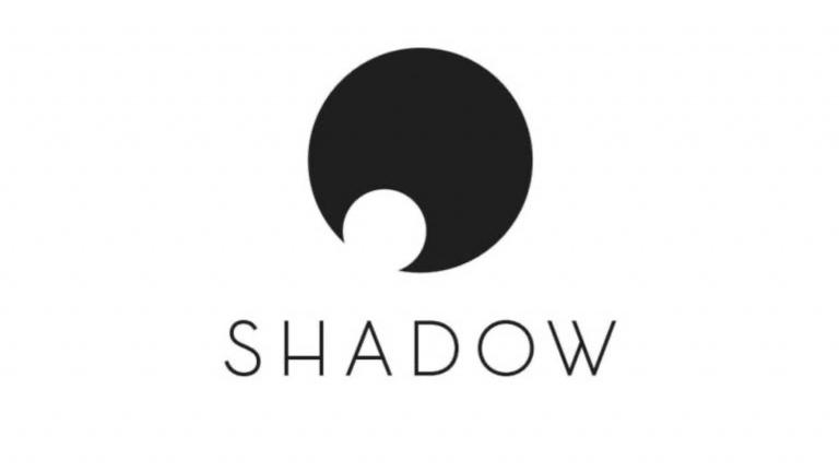 Shadow : des hausses de tarifs conséquentes annoncées