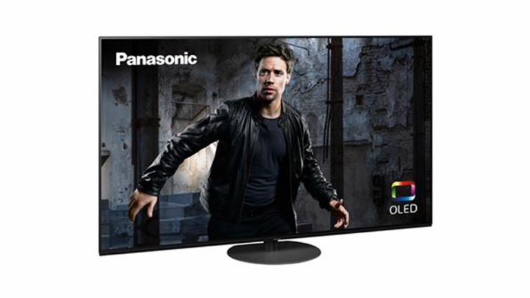 French Days 2021 : TV 4K OLED Panasonic à prix compétitif
