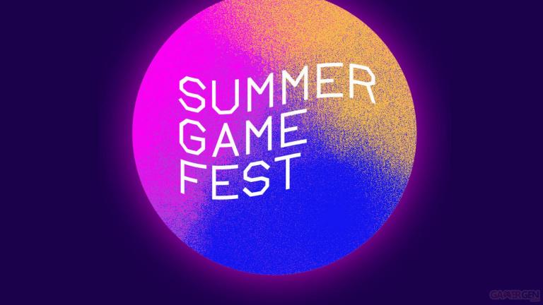 Summer Game Fest : Kojima, Borderlands, Sony... Suivez la conférence en direct dès 20h