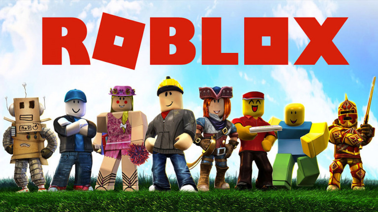 Roblox accused of using music without authorization, the game receives a hefty fine