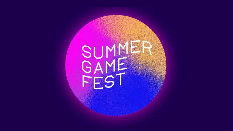 E3 : Elden Ring, Lost Ark... Le bilan vidéo de la conférence Summer Game Fest