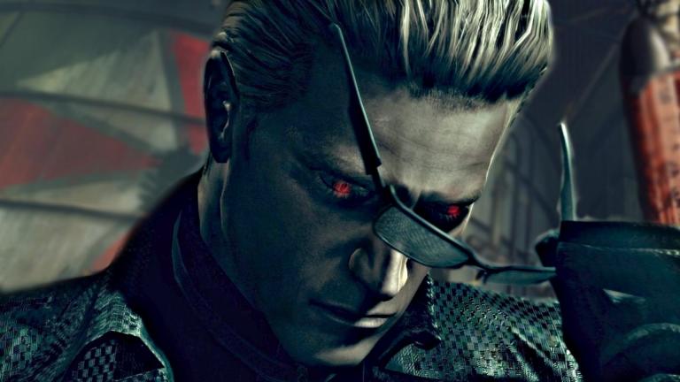Resident Evil Netflix : la série live action présente son casting