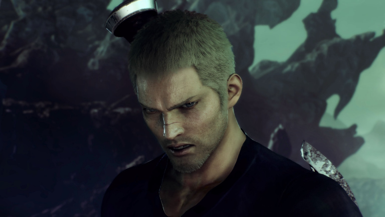 Stranger of Paradise Final Fantasy Origin : la démo PS5 disponible pour quelques jours de plus