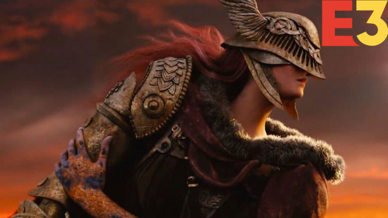 Elden Ring : un Souls plus grand, plus varié et plus accessible ? - E3 2021