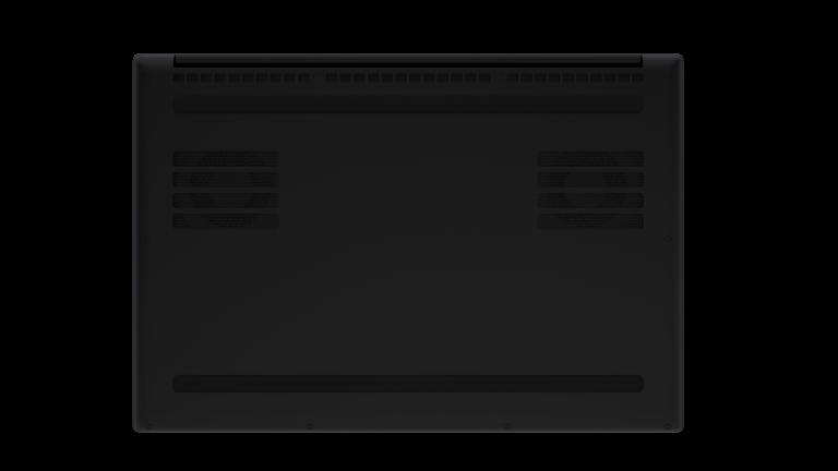 Razer Blade 14 : un PC portable 14 pouces, avec CPU AMD et RTX 30 à bord
