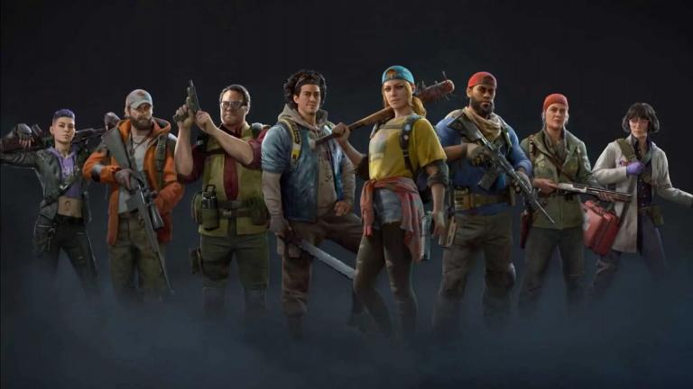 Back 4 Blood : Date de sortie, bêta, modes de jeu… On fait le point sur le Left 4 Dead-like