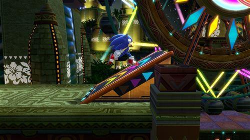 https://image.jeuxvideo.com/medias-md/162386/1623858019-1838-photo.jpg