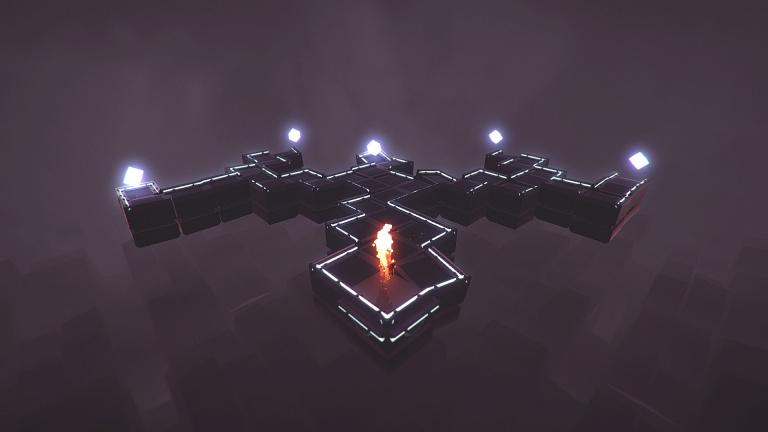 Recompile dévoile du gameplay et une fenêtre de sortie