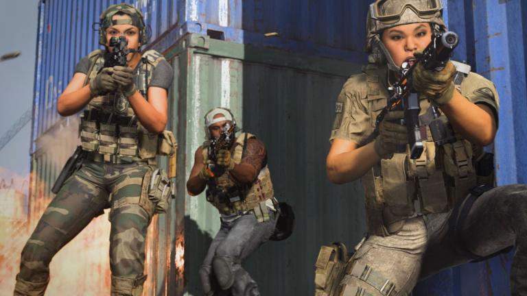 Call of Duty Warzone, saison 4 Black Ops : missions d'opérateurs liste et guide complet