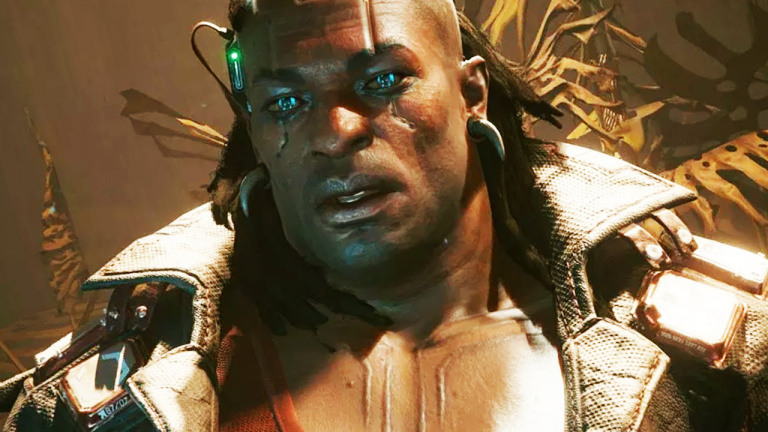 Cyberpunk 2077: Patch 1.23 is here, here is the full list of fixes
