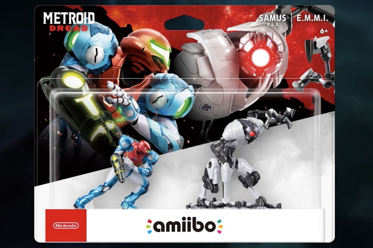 Metroid Dread: release date, gameplay, scenario ... we take stock of the exclusive Nintendo Switch