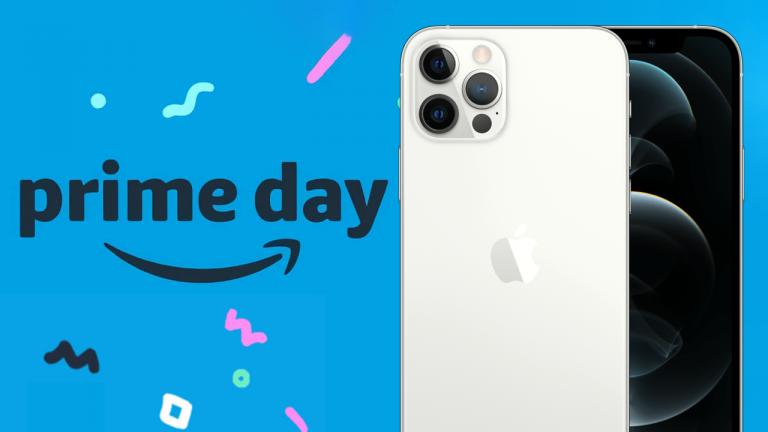 Amazon Prime Day 2021 : Des promotions sur les appareils Apple ?