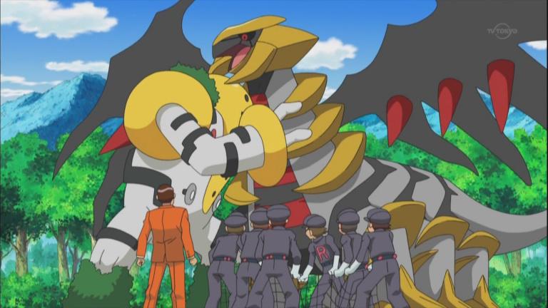 Pokémon GO, Regigigas Shiny: How do you beat them and capture them in raids?