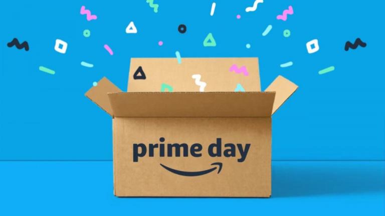 Prime Day : les premières promotions à ne pas rater !