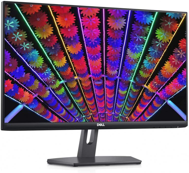 Prime Day : L'écran PC Gamer de 24 pouces Dell S2421NX à moins de 100€