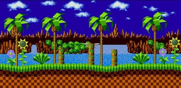 Les 30 ans de Sonic : connaissez-vous vraiment le hérisson de SEGA ?