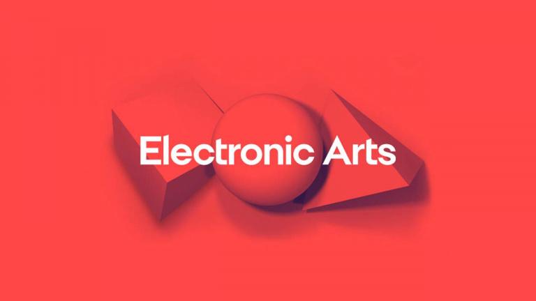 Electronic Arts rachète un nouveau studio pour 1,4 milliard de dollars