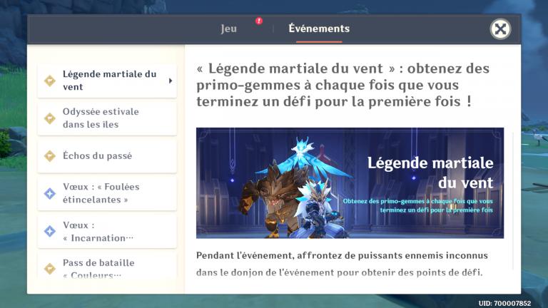 www.jeuxvideo.com