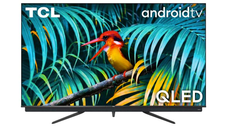Meilleures TV 4K 65 pouces : le guide d'achat
