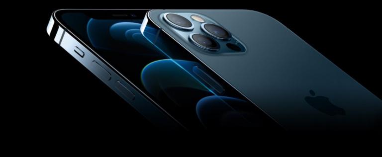 Soldes d'été 2021 : Apple, Samsung, Sony, Xiaomi... Quels seront les smartphones à petits prix ?