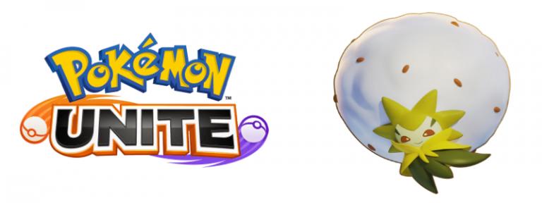 Pokémon Unite, tier list : quels sont les meilleurs Pokémon du jeu ?