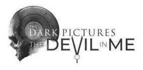 The Dark Pictures : un quatrième jeu de prévu pour l'anthologie ?