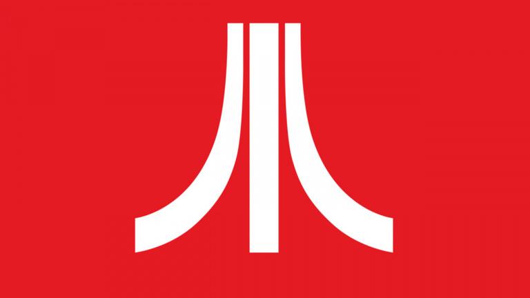 Atari : L'historique acteur du jeu vidéo de retour sur consoles et PC