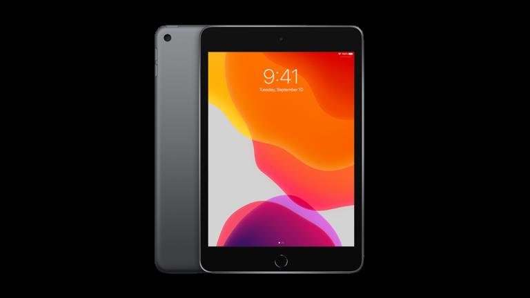 iPad mini : Apple préparerait un modèle plus grand pour l'automne