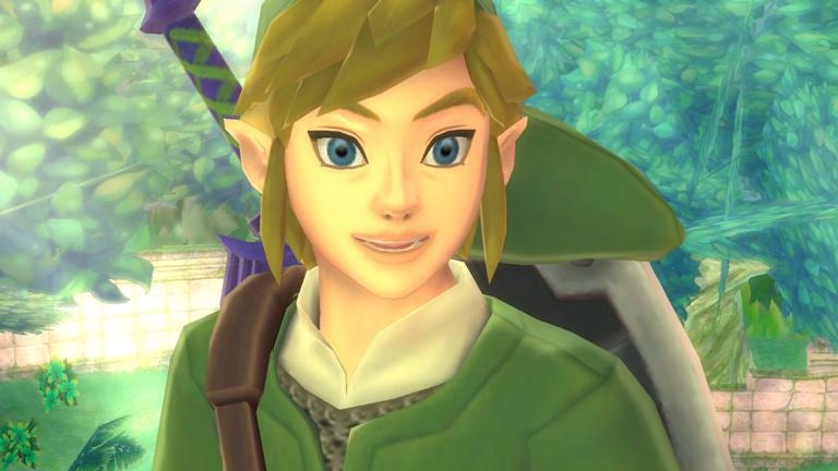 Soldes : Les jeux Switch récents et à venir à 39€ : Zelda, Metroid Dread, Pokémon Arceus...