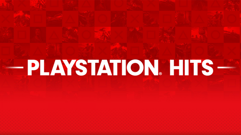 PS Store : Uncharted Collection, The Last of Us... 5 PlayStation Hits à moins de 10€ !