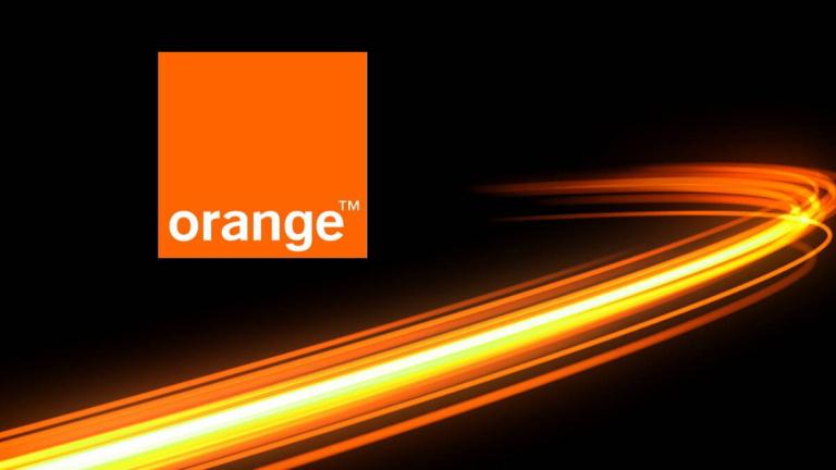 L'abonnement internet à la fibre Orange en promo 44% moins cher