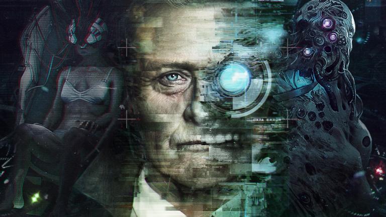 Bloober Team : De Layers of Fear à Konami, qui est ce spécialiste de l'horreur ?