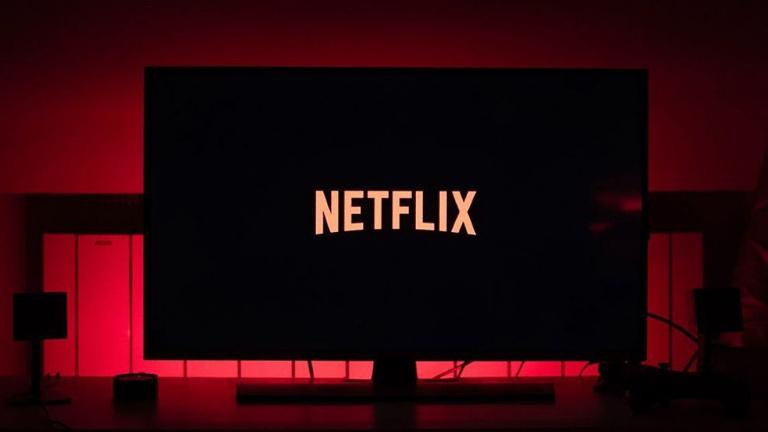 """Netflix confirme : des jeux vidéo """"gratuits"""" seront inclus dans le catalogue"""