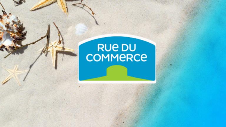 Soldes Rue Du Commerce : Les meilleures promotions à ne pas louper avant la fin des soldes