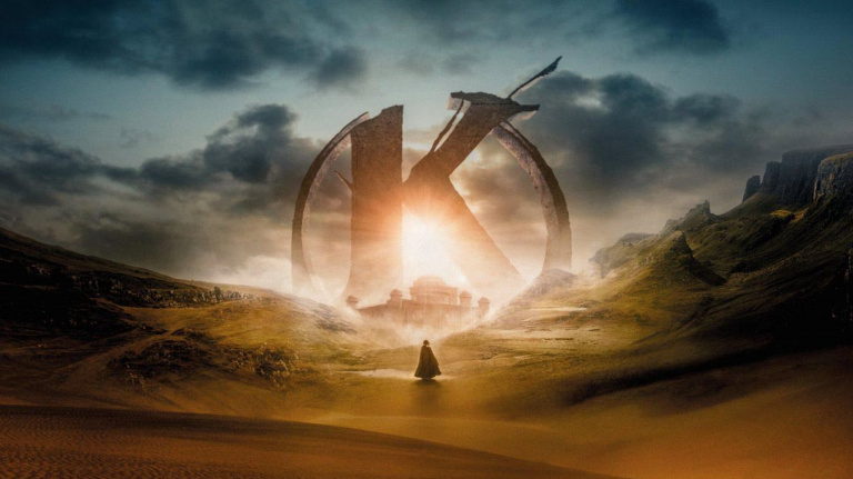 Film Kaamelott Premier Volet, redécouvrez la série avec l'intégrale en blu-ray ou DVD