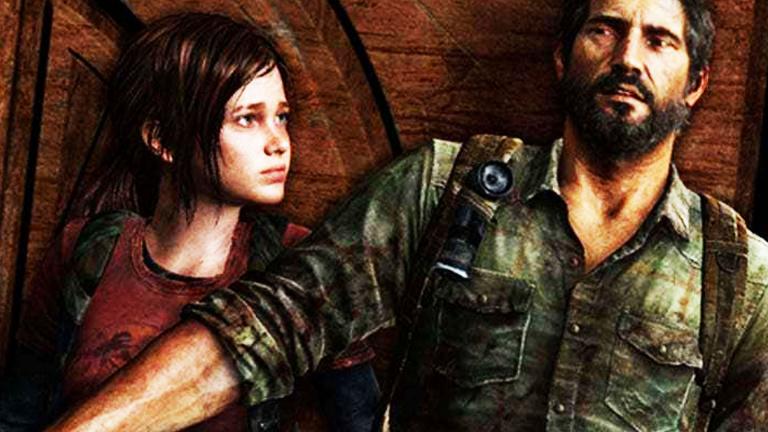"""The Last of Us (HBO) : """"c'est le meilleur script que j'ai jamais vu"""", un acteur encense la série"""