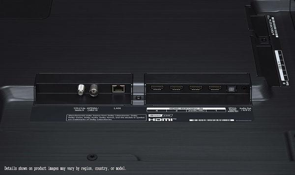 Soldes : La TV 4K LG OLED 55GX pour 2 fois moins cher !