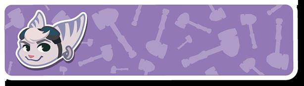 Fall Guys : les skins Ratchet & Clank dévoilés, voici comment les obtenir