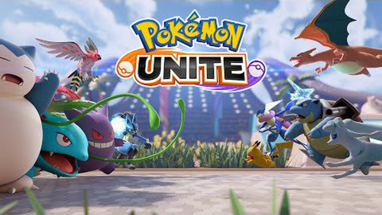 Pokémon Unite, tier list objets : quels sont les meilleurs objets à faire tenir à vos Pokémon ? Notre guide