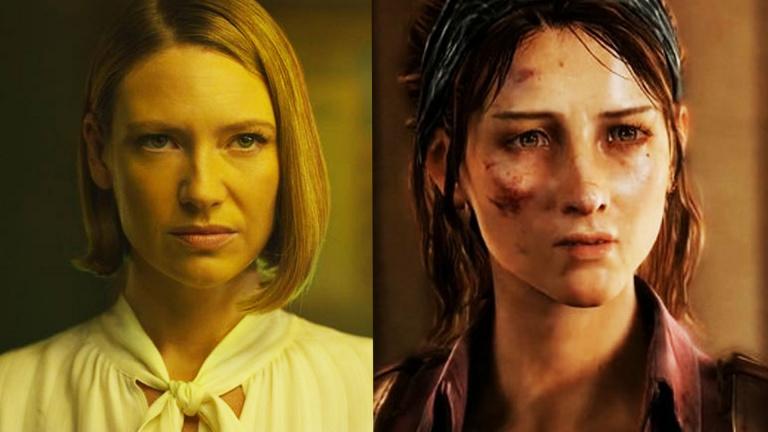 The Last of Us (HBO) : une nouvelle actrice renommée dans le rôle de Tess, l'amie de Joel