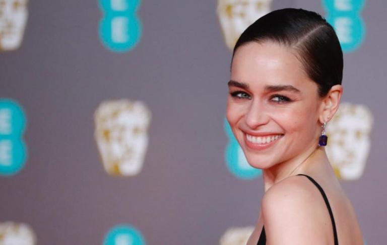 Marvel : Emilia Clarke (Game of Thrones) rejoindra le MCU dans une nouvelle série Disney + !