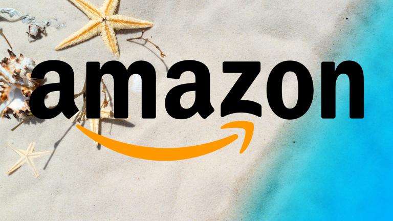 Derniers jours des soldes Amazon : le top des meilleures offres encore disponibles