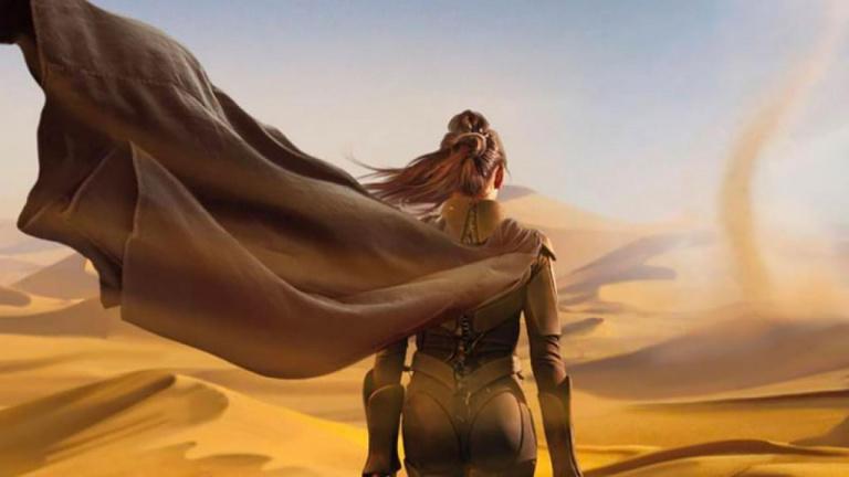 Dune : La série The Sisterhood tient enfin sa showrunneuse