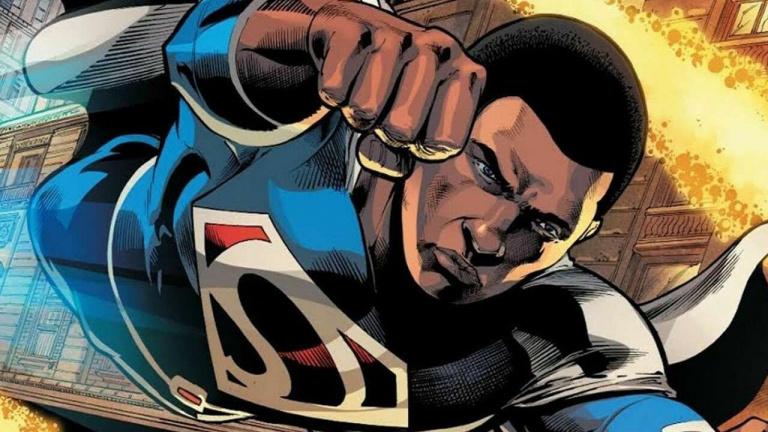 Superman : Une mini-série sans Clark Kent en développement pour HBO