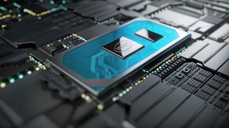 Pénurie de CPU pour PC : Intel laisse craindre le pire