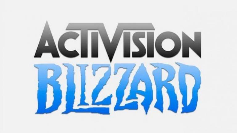 Activision Blizzard : Les salariés publient une lettre ouverte adressée à leur direction