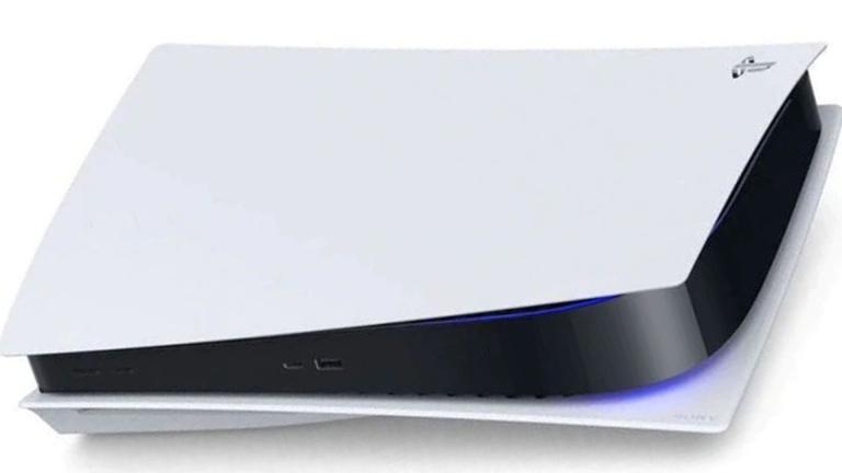 PS5 : Sony confirme officiellement le nombre de ventes et brise son record