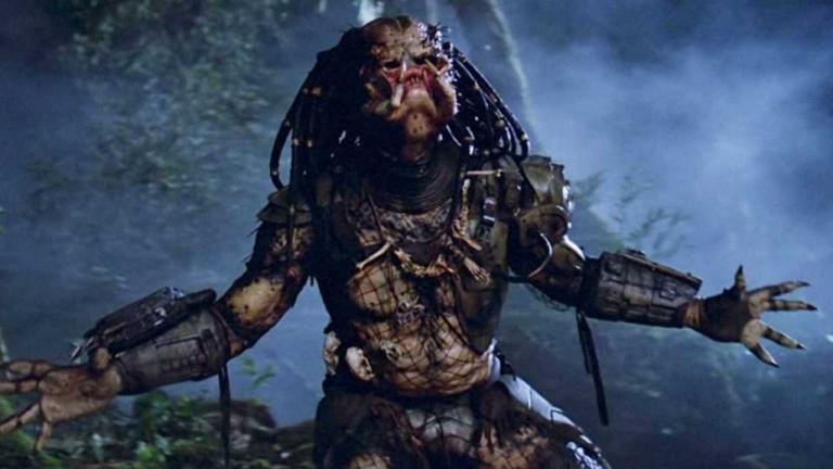 Predator : Un titre officiel et quelques détails dévoilés sur le prochain film